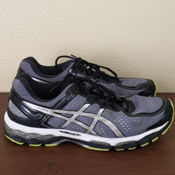 Asics Kayano 22 Running Shoes